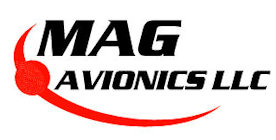 MAG Avionics LLC Your Pitot-Static, Transponder and RVSM Experts
